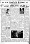Stouffville Tribune (Stouffville, ON), January 21, 1943