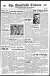 Stouffville Tribune (Stouffville, ON), March 11, 1943