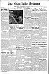 Stouffville Tribune (Stouffville, ON), May 20, 1943