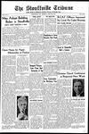 Stouffville Tribune (Stouffville, ON), June 10, 1943