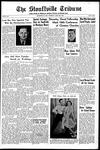 Stouffville Tribune (Stouffville, ON), June 24, 1943