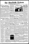 Stouffville Tribune (Stouffville, ON), July 1, 1943