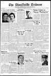 Stouffville Tribune (Stouffville, ON), July 22, 1943