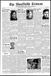 Stouffville Tribune (Stouffville, ON), August 26, 1943