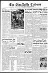 Stouffville Tribune (Stouffville, ON), September 16, 1943