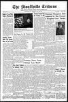 Stouffville Tribune (Stouffville, ON), November 18, 1943