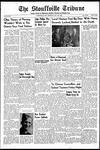Stouffville Tribune (Stouffville, ON), November 25, 1943
