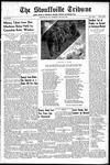 Stouffville Tribune (Stouffville, ON), December 23, 1943