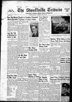 Stouffville Tribune (Stouffville, ON), February 24, 1944