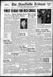 Stouffville Tribune (Stouffville, ON), March 2, 1944