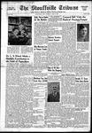 Stouffville Tribune (Stouffville, ON), April 6, 1944