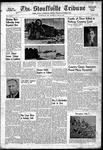 Stouffville Tribune (Stouffville, ON), April 20, 1944