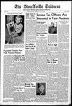 Stouffville Tribune (Stouffville, ON), May 11, 1944