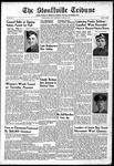 Stouffville Tribune (Stouffville, ON), June 8, 1944