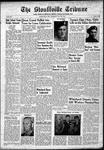 Stouffville Tribune (Stouffville, ON), July 6, 1944