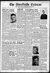 Stouffville Tribune (Stouffville, ON), August 10, 1944
