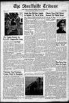 Stouffville Tribune (Stouffville, ON), August 17, 1944