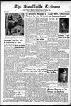 Stouffville Tribune (Stouffville, ON), September 7, 1944