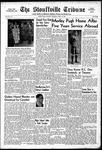 Stouffville Tribune (Stouffville, ON), September 14, 1944
