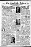 Stouffville Tribune (Stouffville, ON), September 21, 1944