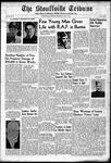 Stouffville Tribune (Stouffville, ON), October 5, 1944