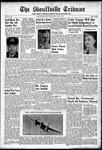 Stouffville Tribune (Stouffville, ON), October 19, 1944