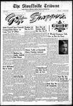 Stouffville Tribune (Stouffville, ON), December 14, 1944