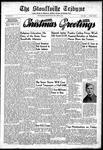 Stouffville Tribune (Stouffville, ON), December 21, 1944