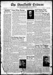 Stouffville Tribune (Stouffville, ON), January 4, 1945