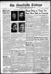 Stouffville Tribune (Stouffville, ON), February 22, 1945