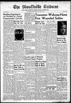 Stouffville Tribune (Stouffville, ON), March 1, 1945