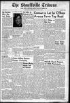 Stouffville Tribune (Stouffville, ON), May 31, 1945
