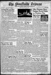 Stouffville Tribune (Stouffville, ON), July 5, 1945