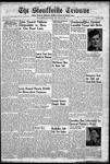 Stouffville Tribune (Stouffville, ON), July 12, 1945
