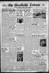 Stouffville Tribune (Stouffville, ON), August 30, 1945