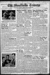Stouffville Tribune (Stouffville, ON), September 27, 1945