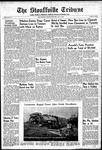 Stouffville Tribune (Stouffville, ON), October 4, 1945