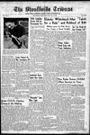 Stouffville Tribune (Stouffville, ON), October 11, 1945