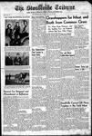 Stouffville Tribune (Stouffville, ON), October 25, 1945