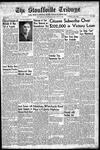Stouffville Tribune (Stouffville, ON), November 15, 1945