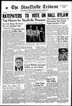 Stouffville Tribune (Stouffville, ON), October 24, 1946