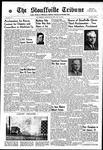 Stouffville Tribune (Stouffville, ON), November 28, 1946
