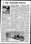 Stouffville Tribune (Stouffville, ON), March 13, 1947