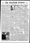 Stouffville Tribune (Stouffville, ON), June 26, 1947