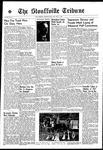 Stouffville Tribune (Stouffville, ON)9 Oct 1947