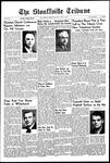 Stouffville Tribune (Stouffville, ON), June 17, 1948