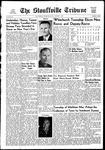Stouffville Tribune (Stouffville, ON), January 6, 1949