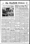 Stouffville Tribune (Stouffville, ON), February 3, 1949