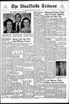 Stouffville Tribune (Stouffville, ON), June 30, 1949