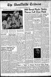 Stouffville Tribune (Stouffville, ON), August 11, 1949